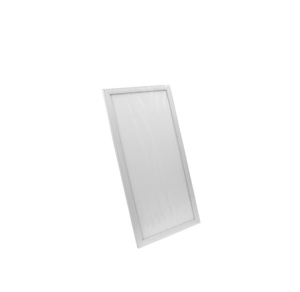 LED Panel Light AU01-PL6030-20W/5K