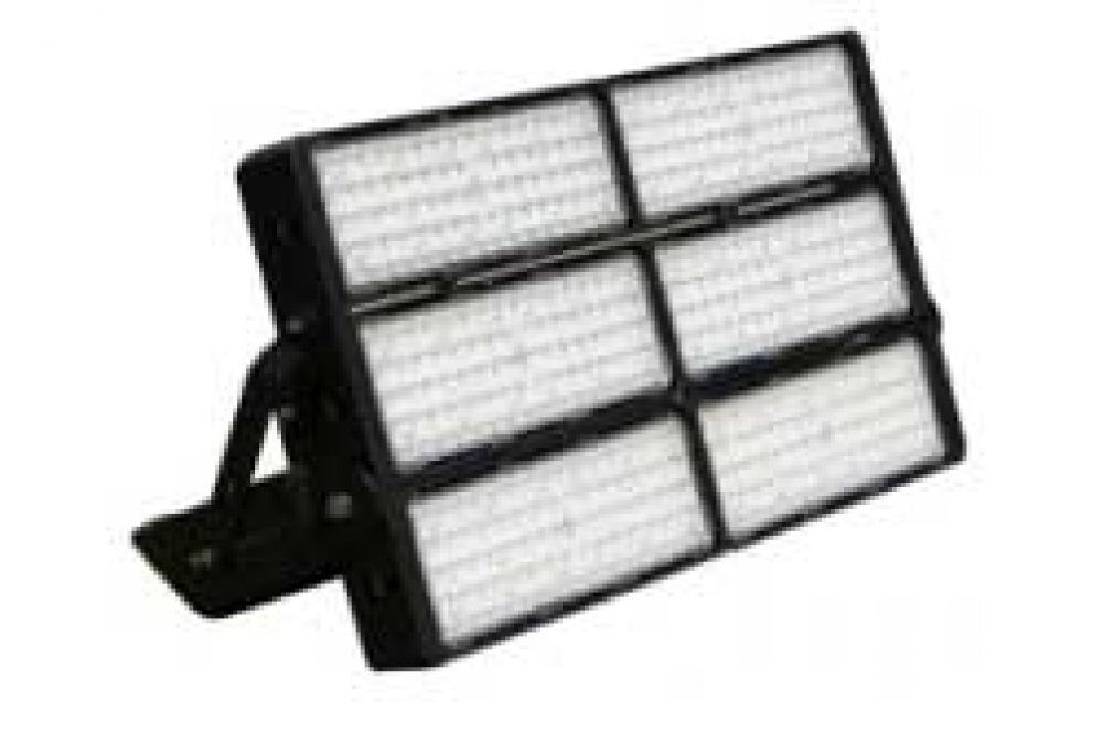 LED Oyster Light Product Eight Pro 3