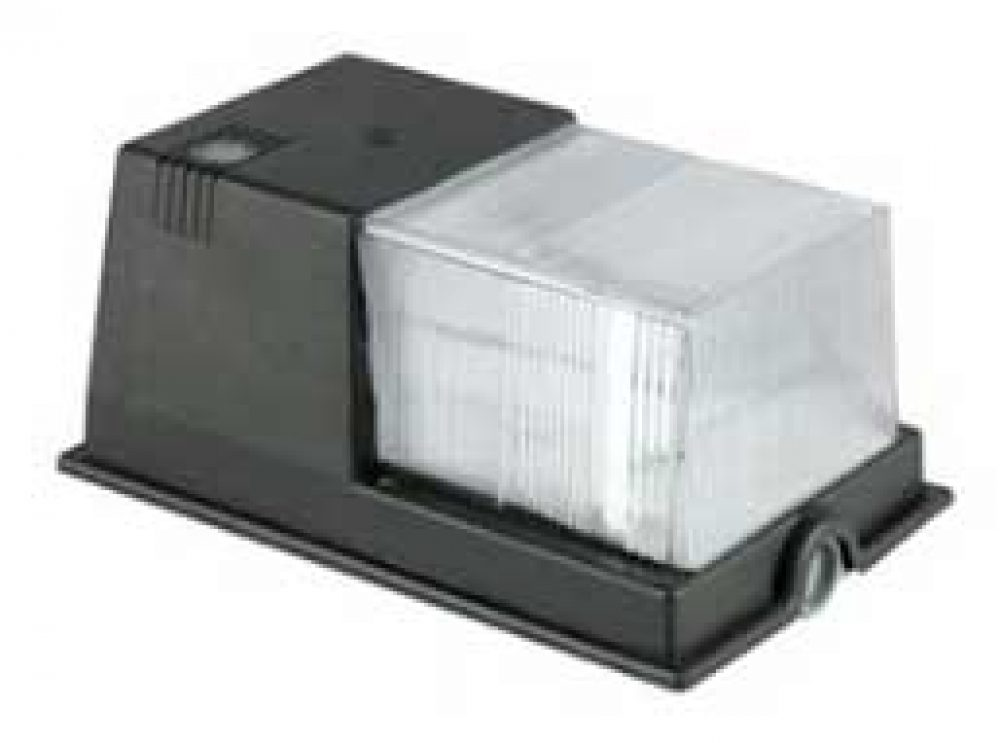 LED Oyster Light Product Eight pro4-1