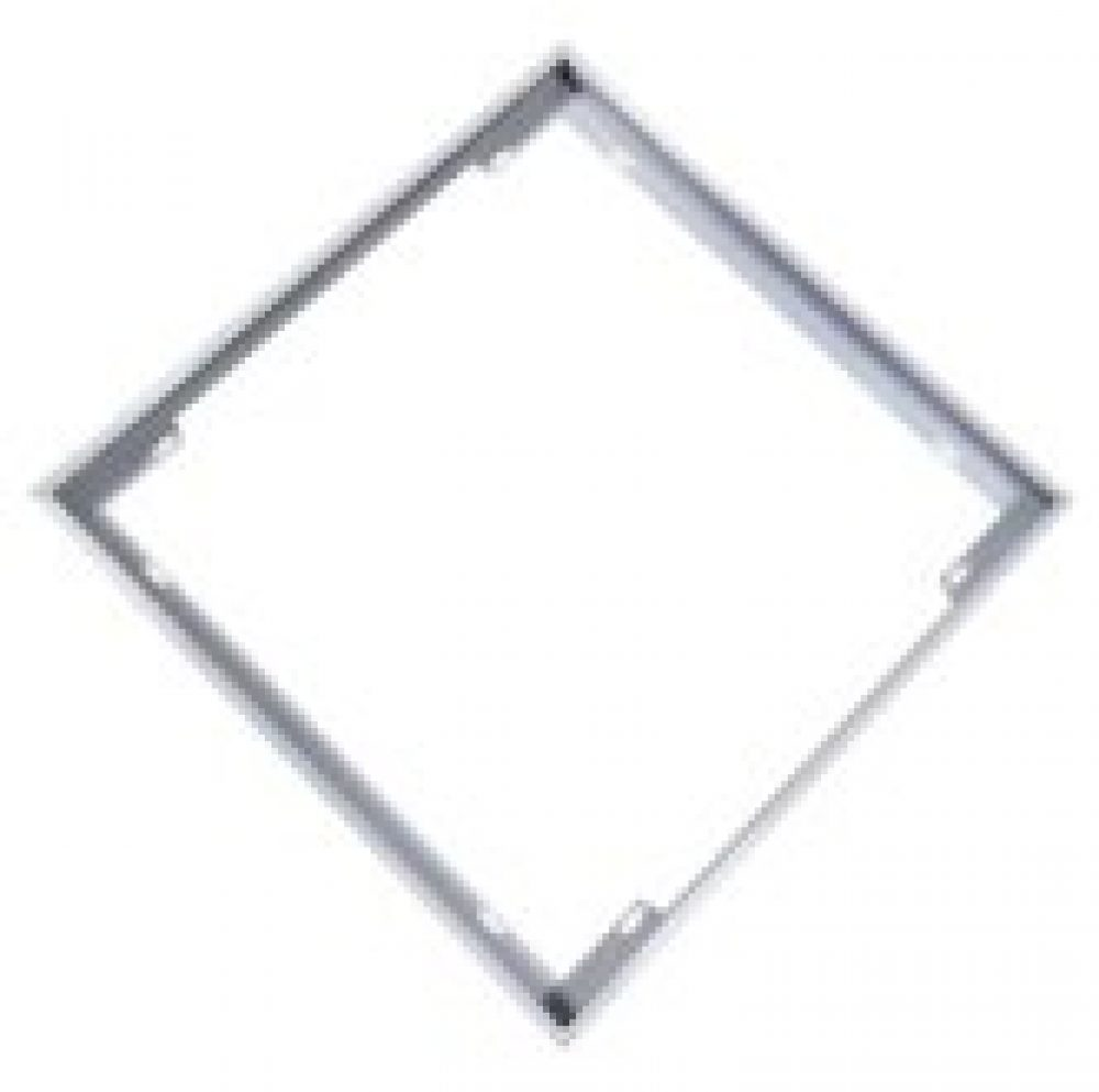 LED Panel Light AU03-SMF 6060