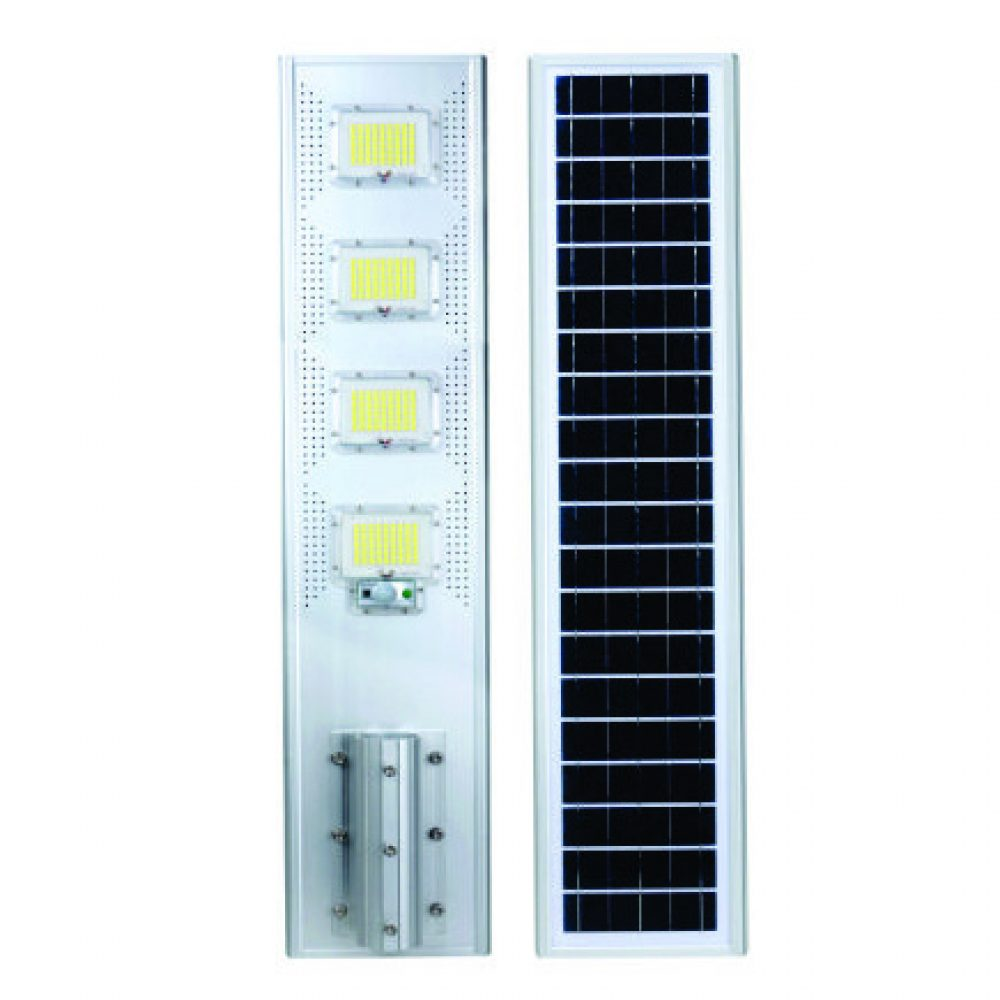 Buy Best solar led lights