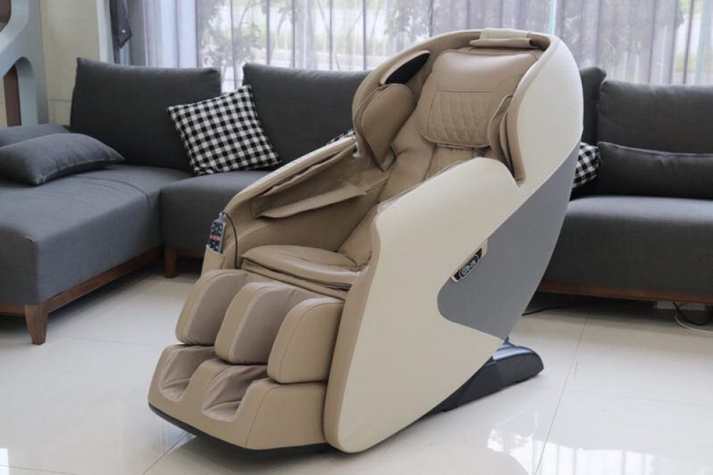 Massage Chair CM1
